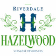 http://hazelwood.in