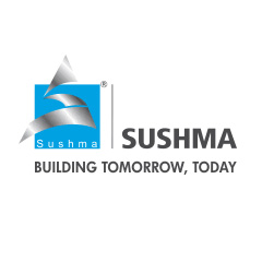 https://www.sushma.co.in/
