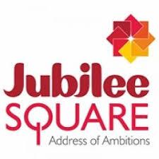 http://www.jubileegroupmohali.in/