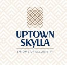 https://uptownskylla.in/