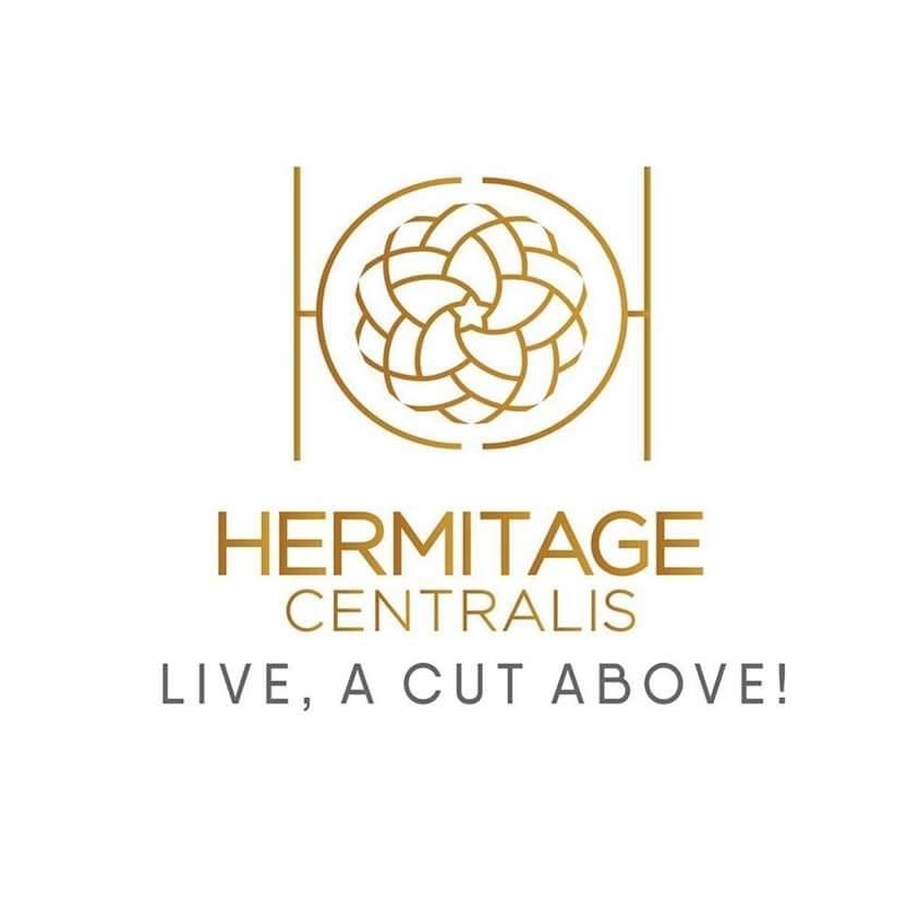 https://www.hermitageinfra.com/