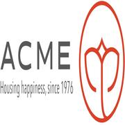 https://www.acmehousing.com/
