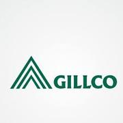 https://gillcogroup.com/