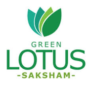 https://www.greenlotussaksham.com/