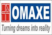 https://www.omaxe.com