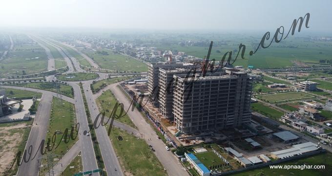 Retail |500 sq ft | Commercial |Independent Floor | Independent House | Plot |Duplex|Flat| Villa| Aerocity | Mohali | Kharar | VILLA| Chandigarh| Punjab | Zirakpur| Dhakoli |Sunny Enclave | VIP Road |apnaaghar.com | 9781191177 | 9781491177