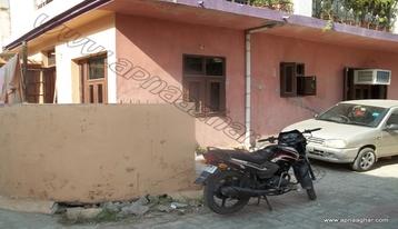 1 BHK 223 sq ft| Kothi|Duplex|Flat | Panchkula|Chandigarh  |Dhakoli| Kharar| Mohali|Chandigarh| Punjab| Zirakpur| Apnaaghar.com| 9781191177