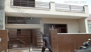 2 BHK 980 sq ft |Duplex  |Flat|Kharar | Mohali | Chandigarh| Punjab | Zirakpur| Apnaaghar.com | 9781191177