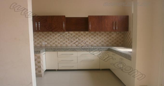 2 BHK 965 sq ft  |Flat | Derabassi | Punjab | Apnaaghar.com | 9781191177