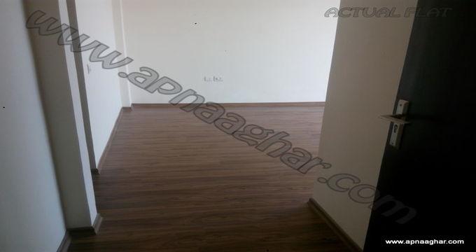 2 BHK 1450 sq ft  |Flat|Pent House| VILLA | Mohali | Chandigarh| Punjab | Zirakpur| Apnaaghar.com | 9781191177