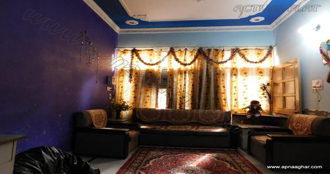 2bhk |900 sq ft |Independent Floor |Independent House |Plot |Duplex|Flat| Villa| Mohali| Kharar | Chandigarh| Punjab | Zirakpur| Apnaaghar.com | 9781191177