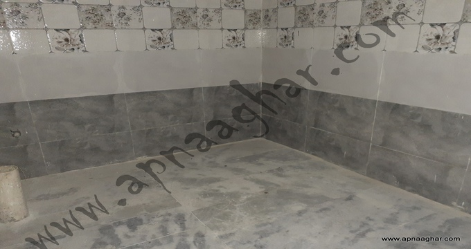 2 bhk | 900 sq ft | Independent Floor| Independent House| Plot| Duplex | Flat| Villa| Mohali| Kharar | Chandigarh| Punjab | Zirakpur| Airport Road (PR-7)| Apnaaghar