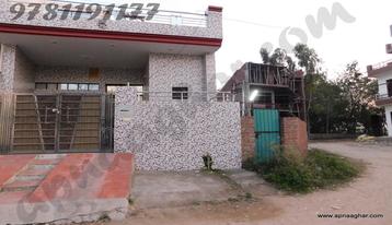 3bhk |837 sq ft |Independent Floor |Independent House |Plot |Duplex|Flat| Villa| Mohali| Kharar | Chandigarh| Punjab | Zirakpur| Apnaaghar.com | 9781191177