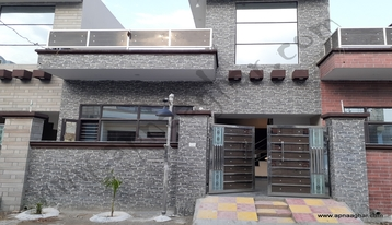 2 bhk| 900 sq ft |Independent Floor| Independent House| Plot| Duplex|Flat| Villa| Mohali| Kharar | Chandigarh| Punjab | Zirakpur| Airport Road (PR-7)| Apnaaghar