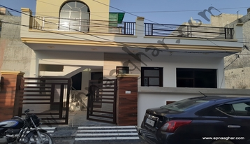 2 bhk | 900 sq ft | Independent Floor| Independent House| Plot| Duplex | Flat| Villa| Mohali| Kharar | Chandigarh| Punjab | Zirakpur| Airport Road (PR-7)| Apnaaghar