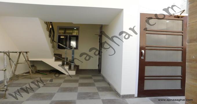 2 bhk |900 sq ft |Independent Floor |Independent House |Plot |Duplex|Flat| Villa| Mohali | Kharar | VILLA| Chandigarh| Punjab | Zirakpur| Sunny Enclave | VIP Road | Aerocity | apnaaghar.com | 9781191177 | 9781491177
