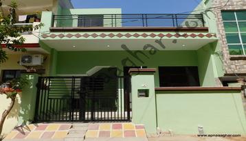 2 bhk |1008 sq ft |Independent Floor |Independent House |Plot |Duplex|Flat| Villa| Mohali | Kharar | VILLA| Chandigarh| Punjab | Zirakpur| Sunny Enclave | VIP Road | Aerocity | apnaaghar.com | 9781191177 | 9781491177