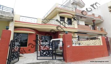 2 BHK 1242 sq ft |Independent Floor |Independent House |Plot |Duplex|Flat| Villa| Mohali | Kharar | VILLA| Chandigarh| Punjab | Zirakpur| Sunny Enclave | VIP Road |apnaaghar.com | 9781191177 | 9781491177