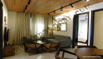 3 bhk |1410 sq ft |Independent Floor |Independent House |Plot |Duplex|Flat| Villa| Mohali | Kharar | VILLA| Chandigarh| Punjab | Zirakpur| Sunny Enclave | VIP Road | Aerocity | apnaaghar.com | 9781191177