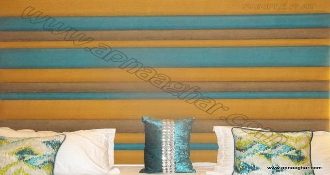 2 BHK 1074 sq ft|Independent Floor  |Flat|Duplex| VILLA | Mohali | Dhakoli |Chandigarh| Punjab | Zirakpur| apnaaghar.com | 9781191177