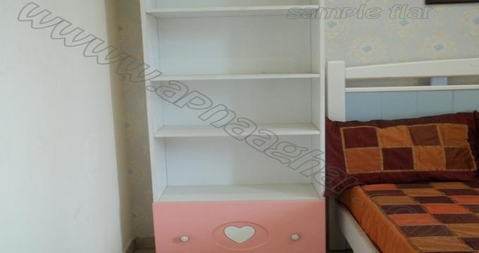 2 BHK 800 sq ft 2nd Floor of G+3 - Available @ most economical rates   Dhakoli   Zirakpur   Punjab   Apnaa Ghar