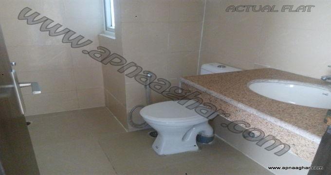 3 BHK 2700 sq ft  |Flat|Pent House| VILLA | Mohali |Bunglow |Chandigarh| Punjab | Zirakpur| Apnaaghar.com | 9781191177