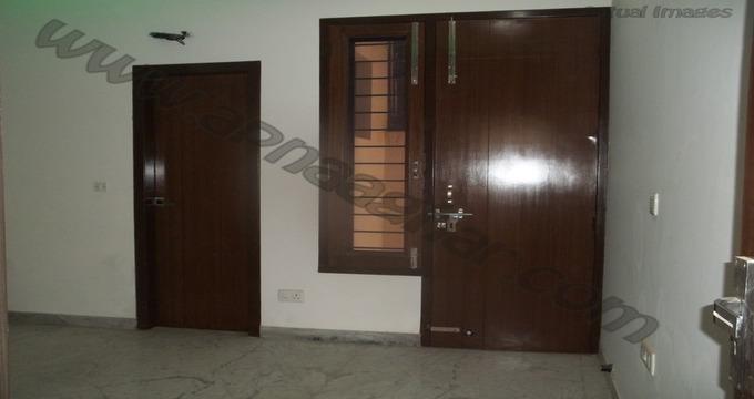 3 BHK 900 sq ft Duplex | Dhakoli | Zirakpur | Punjab | Apnaaghar.com | 9781191177