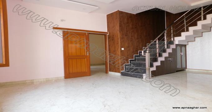 3 BHK 927 sq ft |Duplex|Flat| Dhakoli| Kharar| Mohali|Chandigarh| Punjab| Zirakpur| Apnaaghar.com| 9781191177