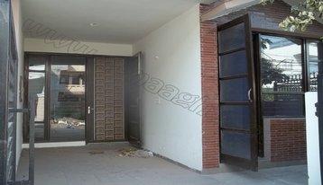 3 BHK 1125 sq ft Duplex - Very well designed Independent House | Dhakoli | Zirakpur | Punjab | Apnaa Ghar