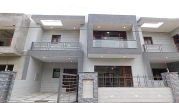 3 bhk |1251 sq ft |Independent Floor |Independent House |Plot |Duplex|Flat| Villa| Mohali | Kharar | Chandigarh| Punjab | Zirakpur| Sunny Enclave |apnaaghar.com | 9781191177