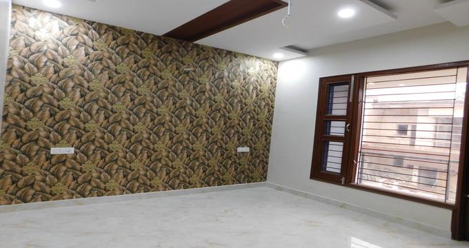 3 bhk  1251 sq ft  Independent Floor  Independent House  Plot  Duplex Flat  Villa  Mohali   Kharar   Chandigarh  Punjab   Zirakpur  Sunny Enclave  apnaaghar.com   9781191177