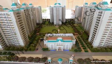 3+1 bhk |2150 sq ft |Independent Floor |Independent House |Plot |Duplex|Flat| Villa| Mohali | Aerocity |Kharar | VILLA| Chandigarh| Punjab | Zirakpur| Sunny Enclave | VIP Road | Aerocity | apnaaghar.com | 9781191177 | 9781491177