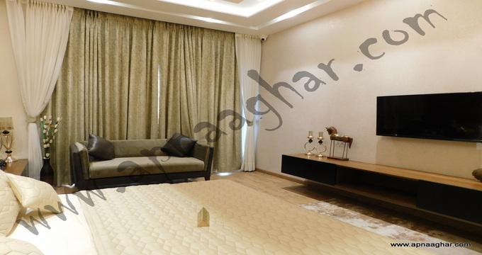 3BHK 1638 sq ft  Pent House  Flat  Independent House Derabassi Kharar   Mohali   Chandigarh  Punjab   Zirakpur  apnaaghar.com   9781191177