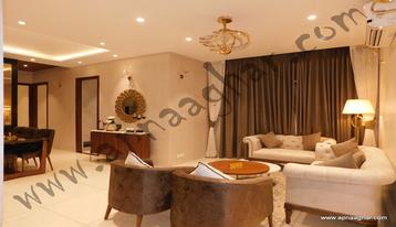 3BHK 1638 sq ft| Pent House |Flat |Independent House|Derabassi|Kharar | Mohali | Chandigarh| Punjab | Zirakpur| apnaaghar.com | 9781191177