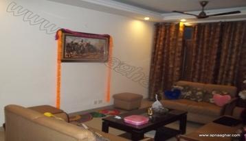 3bhk |1700 sq ft |Independent Floor |Independent House |Plot |Duplex|Flat| Villa| Mohali| Kharar | Chandigarh| Punjab | Zirakpur| Apnaaghar.com | 9781191177