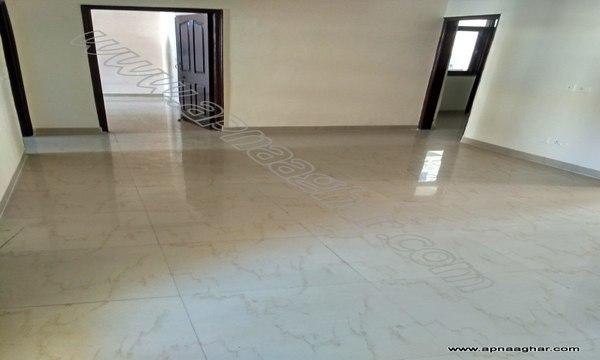 3 BHK 1530 sq ft |Flat |Independent House|Kharar | Mohali | Chandigarh| Punjab | Zirakpur| Apnaaghar.com | 9781191177
