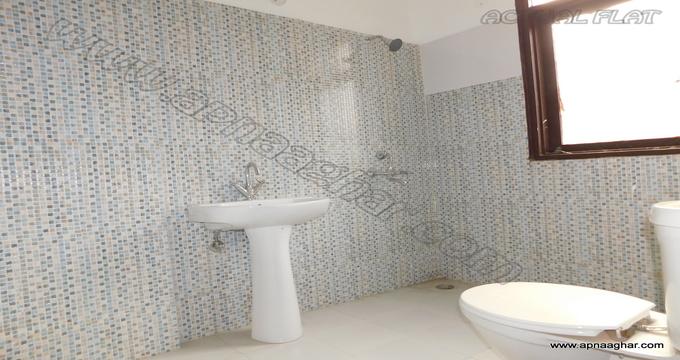 3 BHK 1857 sq ft |Flat |Independent House|Kharar | Mohali | Chandigarh| Punjab | Zirakpur| Apnaaghar.com | 9781191177