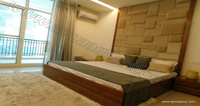 3bhk |1690 sq ft |Independent Floor |Independent House |Plot |Duplex|Flat| Villa| Mohali| Kharar | Chandigarh| Punjab | Zirakpur| Apnaaghar.com | 9781191177