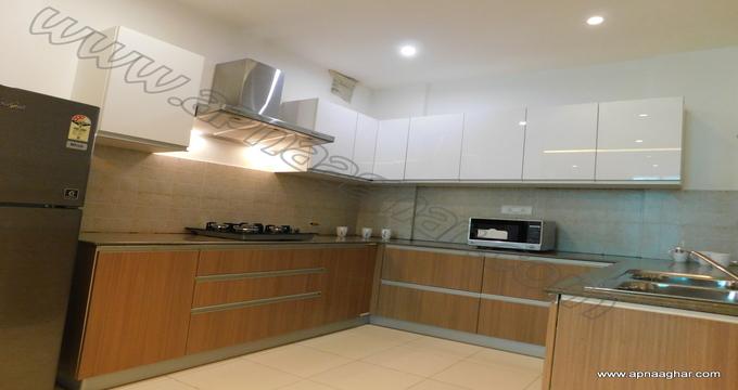 3bhk |1860 sq ft |Independent Floor |Independent House |Plot |Duplex|Flat| Villa| Mohali| Kharar | Chandigarh| Punjab | Zirakpur| Apnaaghar.com | 9781191177