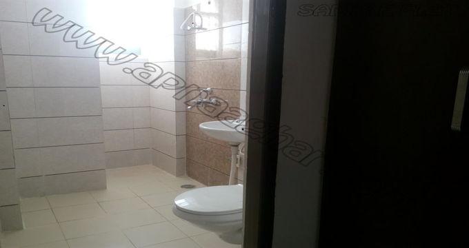 3 BHK 1960 sq ft  |Flat|Duuplex| VILLA | Mohali | Dhakoli |Chandigarh| Punjab | Zirakpur| Apnaaghar.com | 9781191177