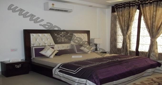 3 BHK 1966 sq ft   Flat   Mohali   Punjab   Zirakpur  Apnaaghar.com   9781191177