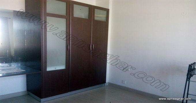 3 BHK 1450 sq ft |Flat |Independent House|Kharar | Mohali | Chandigarh| Punjab | Zirakpur| Apnaaghar.com | 9781191177