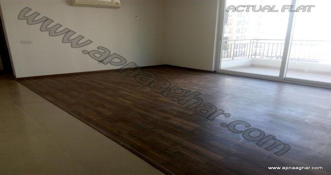 3 BHK 2150 sq ft  |Flat|Duuplex| VILLA | Mohali | Chandigarh| Punjab | Zirakpur| Apnaaghar.com | 9781191177