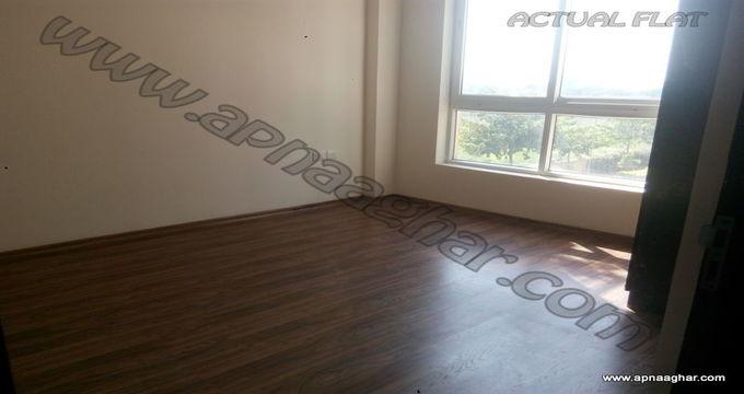 3 BHK 1915 sq ft  |Flat|Duuplex| VILLA | Mohali | Chandigarh| Punjab | Zirakpur| Apnaaghar.com | 9781191177