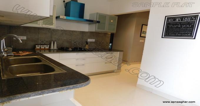 3bhk |1480 sq ft |Independent Floor |Independent House |Plot |Duplex|Flat| Villa| Mohali| Kharar | Chandigarh| Punjab | Zirakpur| Apnaaghar.com | 9781191177