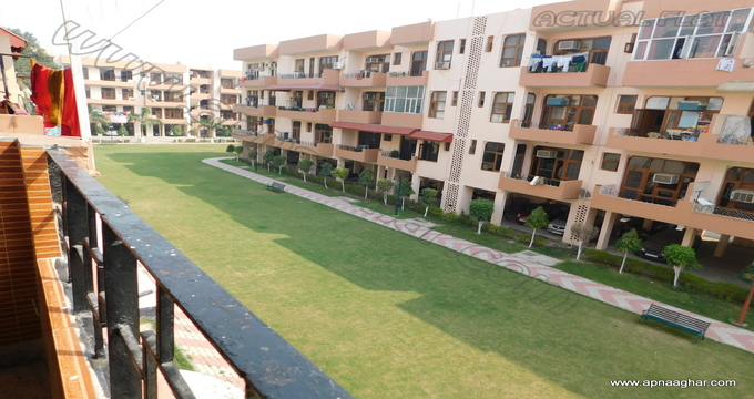 3bhk |1160 sq ft |Independent Floor |Independent House |Plot |Duplex|Flat| Villa| Mohali| Kharar | Chandigarh| Punjab | Zirakpur| Apnaaghar.com | 9781191177