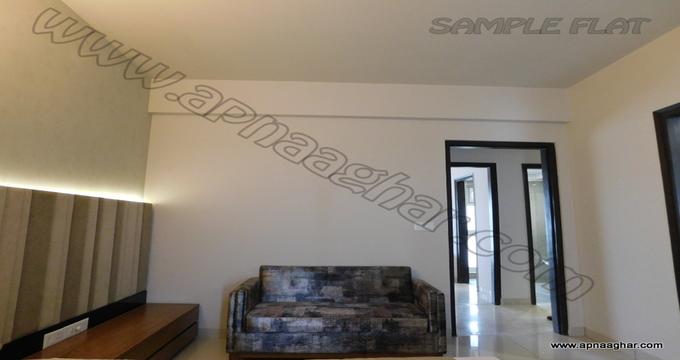 3+1 BHK 2150 sq ft Independent Floor  Duplex Flat  Villa  Mohali  Kharar   Chandigarh  Punjab   Zirakpur  Apnaaghar.com   9781191177