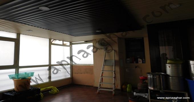 3 bhk |1747 sq ft |Independent Floor |Independent House |Plot |Duplex|Flat| Villa| Mohali| Kharar | Chandigarh| Punjab | Zirakpur| Sunny Enclave |apnaaghar.com | 9781191177