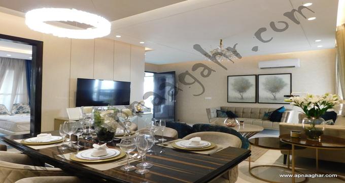 3 bhk |1700 sq ft |Independent Floor |Independent House |Plot |Duplex|Flat| Villa| Mohali | Kharar | Chandigarh| Punjab | Zirakpur| Sunny Enclave | VIP Road |apnaaghar.com | 9781191177
