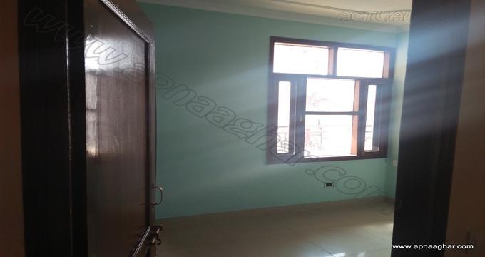3 BHK 1275 sq ft |Flat |Independent House|Kharar | Mohali | Chandigarh| Punjab | Zirakpur| Apnaaghar.com | 9781191177